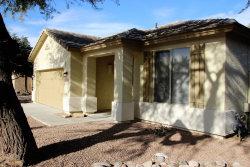 Photo of 4826 E Thunderbird Drive, Chandler, AZ 85249 (MLS # 5857309)