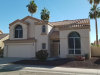 Photo of 4337 E Muirwood Drive, Phoenix, AZ 85048 (MLS # 5857312)