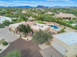 Photo of 28603 N 63rd Place, Cave Creek, AZ 85331 (MLS # 5857327)