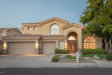 Photo of 7454 E Journey Lane, Scottsdale, AZ 85255 (MLS # 5857329)