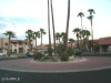 Photo of 5757 W Eugie Avenue, Unit 2005, Glendale, AZ 85304 (MLS # 5857334)