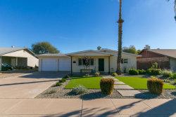Photo of 1037 S Parkside Drive, Tempe, AZ 85281 (MLS # 5857341)