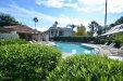 Photo of 9450 N 94th Place, Unit 114, Scottsdale, AZ 85258 (MLS # 5857347)
