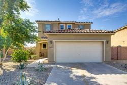 Photo of 34890 N Mirandesa Drive, San Tan Valley, AZ 85143 (MLS # 5857349)