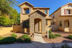 Photo of 106 E Catclaw Street, Gilbert, AZ 85296 (MLS # 5857350)