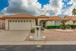 Photo of 10627 E Voax Drive, Sun Lakes, AZ 85248 (MLS # 5857356)