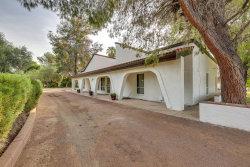 Photo of 13613 E Shannon Street, Gilbert, AZ 85296 (MLS # 5857365)