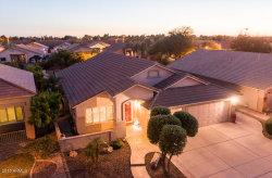 Photo of 1443 W Winchester Way, Chandler, AZ 85286 (MLS # 5857367)