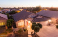 Photo of 1443 W Winchester Way, Chandler, AZ 85286 (MLS # 5857367)