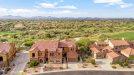 Photo of 20750 N 87th Street, Unit 1094, Scottsdale, AZ 85255 (MLS # 5857370)