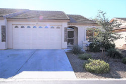 Photo of 10960 E Monte Avenue, Unit 195, Mesa, AZ 85209 (MLS # 5857372)