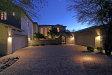 Photo of 10873 E Via Cortana Road, Scottsdale, AZ 85262 (MLS # 5857381)
