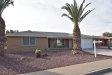 Photo of 5105 E Florian Avenue, Mesa, AZ 85206 (MLS # 5857390)