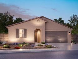 Photo of 7161 E Eagle Nest Way, San Tan Valley, AZ 85143 (MLS # 5857394)