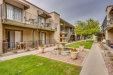 Photo of 2228 E Campbell Avenue, Unit 134, Phoenix, AZ 85016 (MLS # 5857408)
