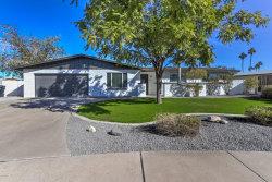 Photo of 2212 W Del Campo Circle, Mesa, AZ 85202 (MLS # 5857419)