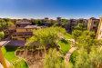 Photo of 5350 E Deer Valley Drive, Unit 4265, Phoenix, AZ 85054 (MLS # 5857420)