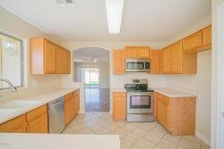 Photo of 13710 W Marissa Drive, Litchfield Park, AZ 85340 (MLS # 5857431)