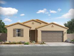 Photo of 4013 W Dayflower Drive, San Tan Valley, AZ 85142 (MLS # 5857440)