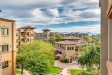Photo of 5350 E Deer Valley Drive, Unit 4396, Phoenix, AZ 85054 (MLS # 5857442)