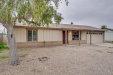 Photo of 6817 W Earll Drive, Phoenix, AZ 85033 (MLS # 5857446)