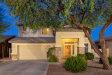 Photo of 3320 E Wildhorse Drive, Gilbert, AZ 85297 (MLS # 5857451)