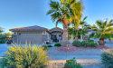 Photo of 2497 E Santiago Trail, Casa Grande, AZ 85194 (MLS # 5857453)