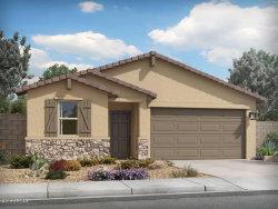 Photo of 4112 W Coneflower Lane, San Tan Valley, AZ 85142 (MLS # 5857459)