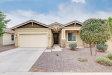 Photo of 3379 E Ravenswood Drive, Gilbert, AZ 85298 (MLS # 5857460)
