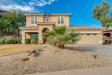 Photo of 16964 N Palo Verde Street, Maricopa, AZ 85138 (MLS # 5857466)