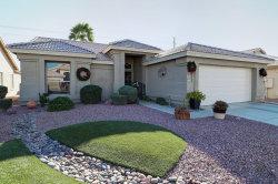 Photo of 15369 W Verde Lane, Goodyear, AZ 85395 (MLS # 5857468)