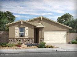 Photo of 4140 W Coneflower Lane, San Tan Valley, AZ 85142 (MLS # 5857480)