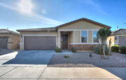 Photo of 19328 N Crestview Lane, Maricopa, AZ 85138 (MLS # 5857482)