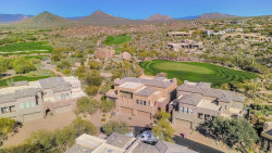 Photo of 28990 N White Feather Lane, Unit 162, Scottsdale, AZ 85262 (MLS # 5857503)