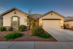 Photo of 21426 W Berkeley Road, Buckeye, AZ 85396 (MLS # 5857521)