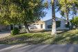 Photo of 3230 E Presidio Road, Phoenix, AZ 85032 (MLS # 5857523)