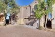 Photo of 1316 E Dunbar Drive, Phoenix, AZ 85042 (MLS # 5857527)