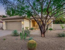 Photo of 7651 S College Avenue, Tempe, AZ 85284 (MLS # 5857529)