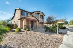Photo of 1021 E Euclid Avenue, Gilbert, AZ 85297 (MLS # 5857541)