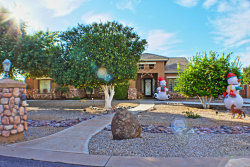 Photo of 21081 E Orchard Lane, Queen Creek, AZ 85142 (MLS # 5857543)
