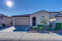 Photo of 12219 W Briles Road, Peoria, AZ 85383 (MLS # 5857545)