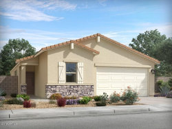 Photo of 4101 W Coneflower Lane, San Tan Valley, AZ 85142 (MLS # 5857547)