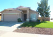 Photo of 11599 W Hubbell Street, Avondale, AZ 85392 (MLS # 5857549)