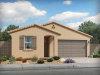 Photo of 4115 W Coneflower Lane, San Tan Valley, AZ 85142 (MLS # 5857558)