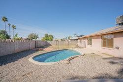Photo of 5639 W Sunnyslope Lane, Glendale, AZ 85302 (MLS # 5857561)