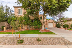 Photo of 848 E Torrey Pines Place, Chandler, AZ 85249 (MLS # 5857567)