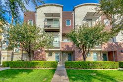 Photo of 526 W 1st Street, Unit 102, Tempe, AZ 85281 (MLS # 5857569)