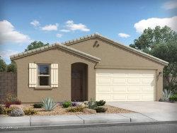 Photo of 4127 W Coneflower Lane, San Tan Valley, AZ 85142 (MLS # 5857570)