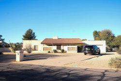 Photo of 6924 E Larkspur Drive, Scottsdale, AZ 85254 (MLS # 5857592)