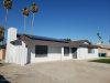 Photo of 3334 W Mountain View Road, Phoenix, AZ 85051 (MLS # 5857596)